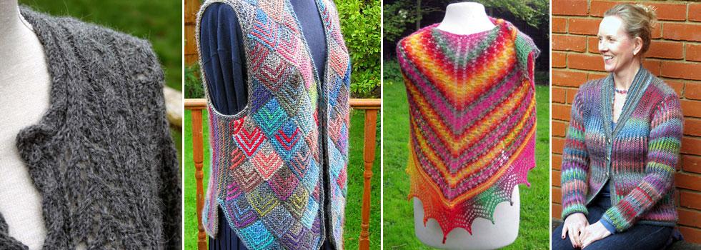 Fiona Morris Designs