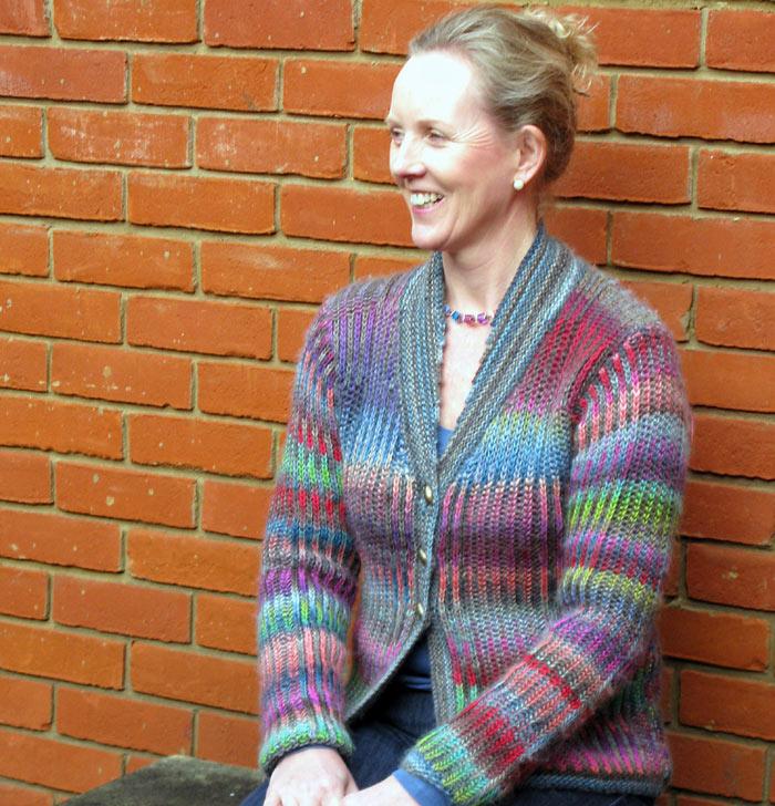 Knitting Freelance : Fiona morris designs freelance knitting designer hampshire